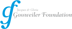 Gossweiler Foundation